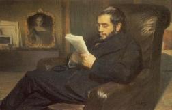 150 лет со дня рождения А.Н. Бенуа