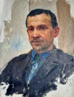 К 140-летию Г.Н. Горелова