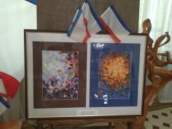День герба и флага Республики Крым