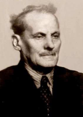 «Поэт-художник» Владимир Яновский
